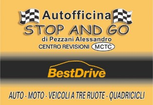 autofficcina-stop-and-go