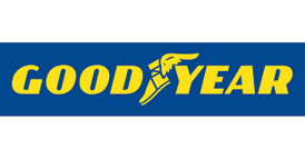 LOGO GOOD YEAR.png